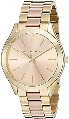 Reloj Michael Kors para Mujer MK3493