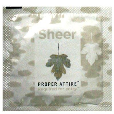 proper-attire-sheer-condoms-12-pack-by-proper-attire