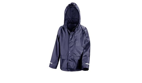 RegenjackeregenüberjackeBekleidung Result RegenjackeregenüberjackeBekleidung Kinder RegenjackeregenüberjackeBekleidung Kinder Kinder Result Kinder Result Result 35AjL4R