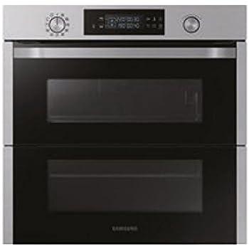 Samsung Dual Cook Flex, il forno due in uno che scatena la voglia di ...
