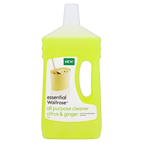 citrus-all-purpose-liquid-cleaner-essential-waitrose-1l