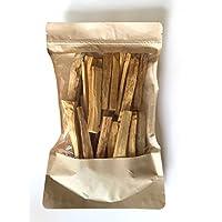 PALO SANTO - feine Scheite, 200g, 15-25 Sticks, aus Peru, Top Qualität und Duft preisvergleich bei billige-tabletten.eu