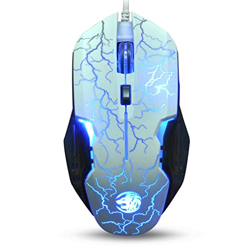 guo-cable-transparent-luminous-raytheon-taipan-snake-gaming-mouse-wong-wrangler-shub-aggravated