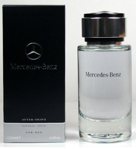 mercedes-benz-for-men-after-shave-natural-spray-120ml