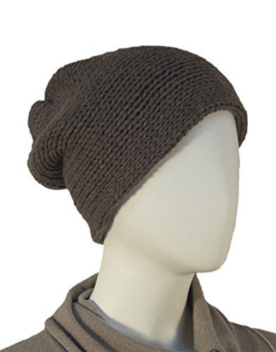cappello-donna-cashmere-modello-colbacco-corteccia-tu