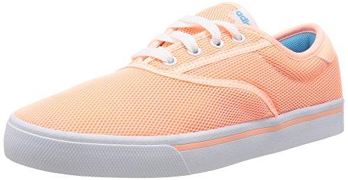 adidas Park ST Bind W Sneaker/Freizeitschuhe Damen, Apricot… 38 2/3 UK