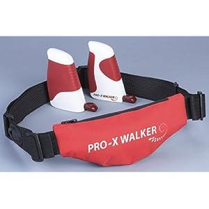 Pro x Walker Sport Fitness walken laufen Fitness strong 1 kg