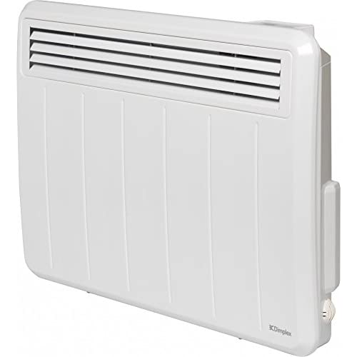 DIMPLEX PLX300E 3kw Electronic controlled Panel Heater EcoDesign Compliant