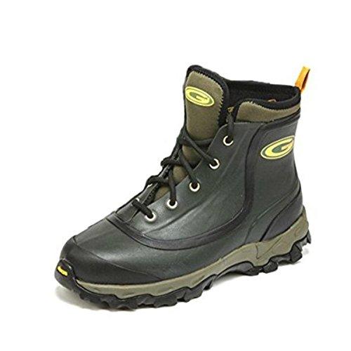 grubs-ptarmigan-50-rubber-boot-uk-12