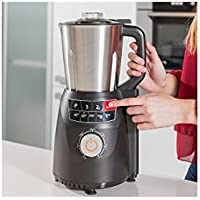 Robot da Cucina Mix Compact Pro 4025 (1000033482)