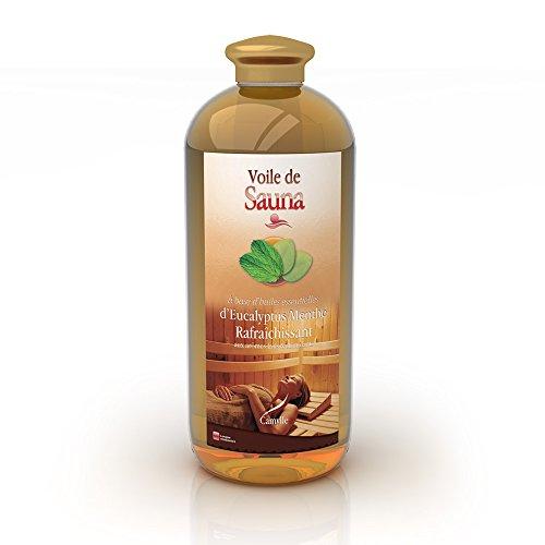 camylle-voile-de-sauna-solution-base-dhuiles-essentielles-pour-sauna-eucalyptus-menthe-rafrachissant