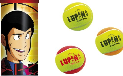 tubo-con-3-palle-beach-tennis-lupin-3-by-tom-caruso
