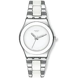 Reloj Swatch para Mujer YLS141GC