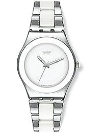Auf Uhren Suchergebnis FürUniversal Time Schweizer Ygfy67bv