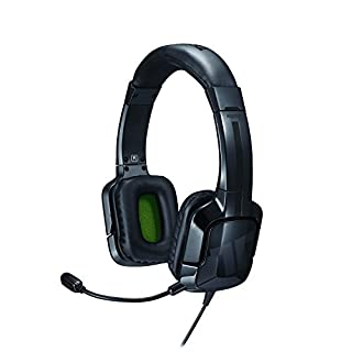Tritton TRI484040M02/02/1 Kama 3.5mm Stereo Headset [Xbox One + Nintendo Switch]