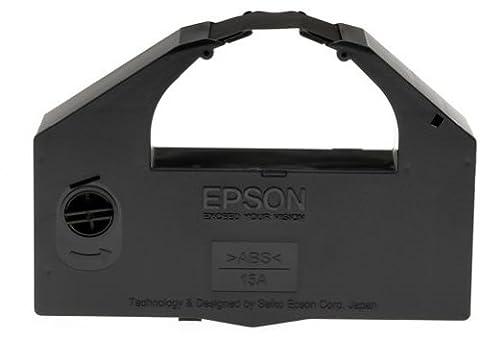 Ribbon Black for Dlq-3500