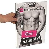Chippendales Adventskalender - 2