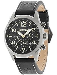 Timberland Herren-Armbanduhr 15249JSU/02
