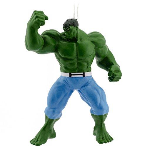 hallmark-decorazione-natalizia-motivo-hulk-della-marvel-smash