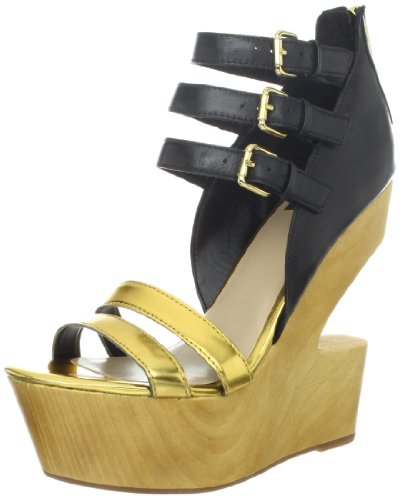 dv-by-dolce-vita-jeopardy-womens-black-leather-wedge-sandals-shoes