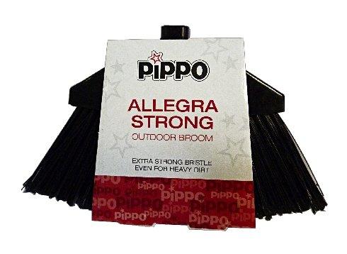 pippo-scopa-allegra-strong-artp020287-escobas-y-mangos