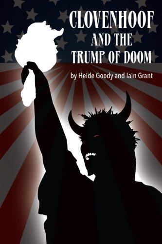 clovenhoof-the-trump-of-doom