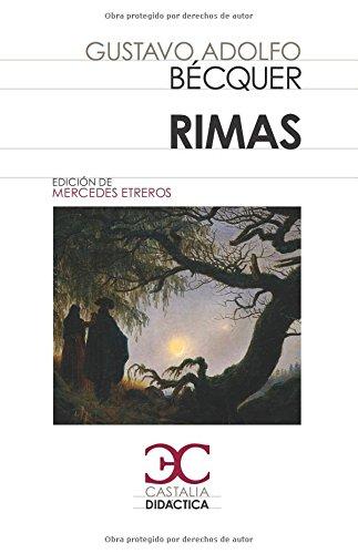 Rimas (Castalia Didáctica)