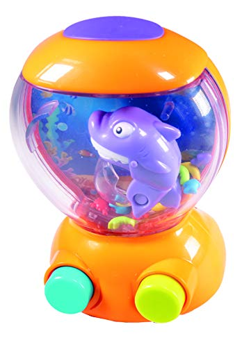 /Octopus di Acqua Bombe Kuenen 00055/ Louis N