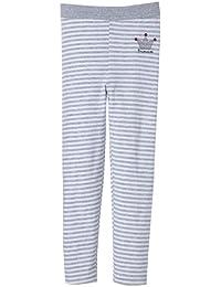 Schiesser Mädchen Schlafanzughose