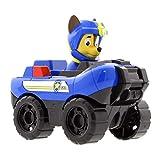 Patrulla Canina - Vehículo al Rescate, Surtido, 1 unidad