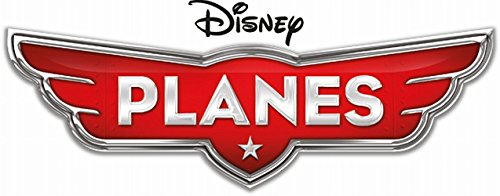 Scooli Schulranzen Set Campus Plus Disney Planes 5 Teilig 18 Liters Mehrfarbig (Grau) - 5