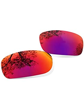 Sunglasses Restorer Lentes Polar