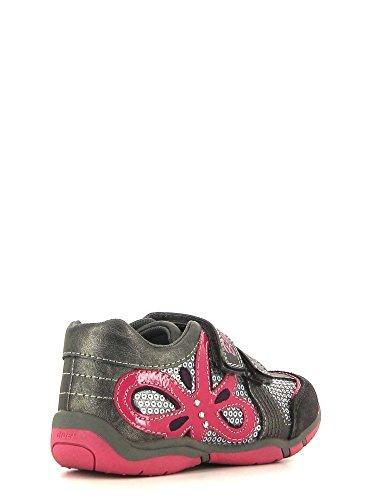 Chicco 01052657 Sneakers Bambino Rosa