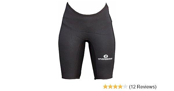 b203f278537 Typhoon 3mm Neoprene Shorts  Amazon.co.uk  Sports   Outdoors
