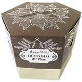 Bottega Verde Scrigno Retinolo Bv Plus - Crema Viso Antietà con Pro-Retinolo, Collagene vegetale, Acido laluronico, estratto