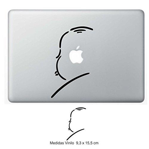 vinilo-adhesivo-decorativo-pegatina-para-portatil-macbook-silueta-cine