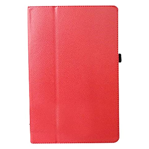 Zhhlinyuan Stabile Qualität Protective PU Leather Flip Case Cover for New Micro Surface RT/RT2