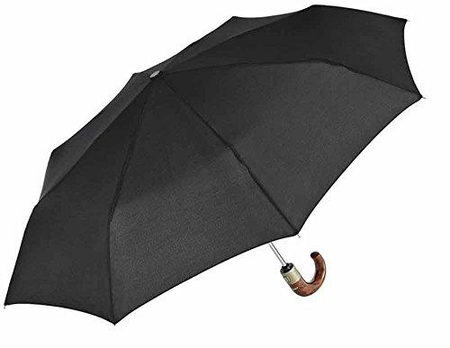 paraguas-cacharel-abre-y-cierra-negro