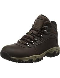 5548ab8c73dd9 Amazon.es  Hi-Tec - Aire libre y deportes   Zapatos para mujer ...