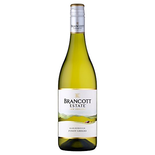 brancott-estate-2015-marlborough-pinot-grigio-wine-75-cl