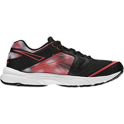 0 4 de Noir Triplehall running Chaussures entrainement Rouge Reebok femme EFqxIw5p