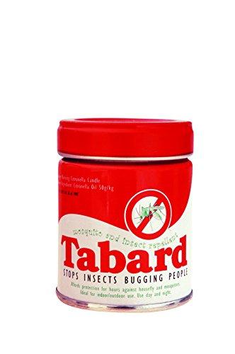 Tabard 8017