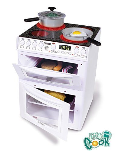 casdon-477-white-toy-hotpoint-electronic-cooker