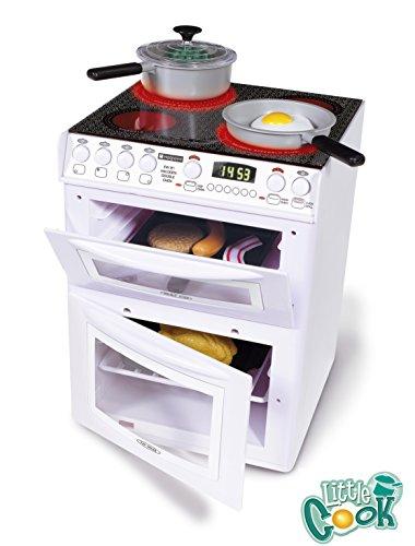 cadson-477-cuisiniere-hotpoint-electronique