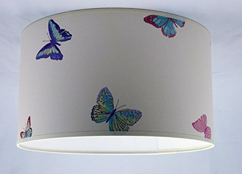 8-20cm-lampshade-handmade-in-uk-laura-ashley-summer-meadow-wallpaper-by-tophouse-design-lampshades-c