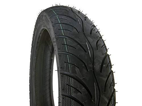 Reifen Kenda K709 100/80-14 54J TL