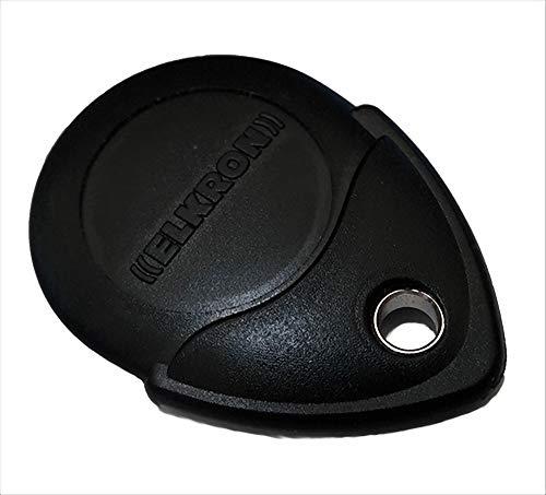 Elkron 80DK3500111 DK30 Chiave di Prossimità