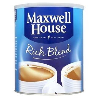 maxwell-house-rich-blend-750g-x-case-of-6