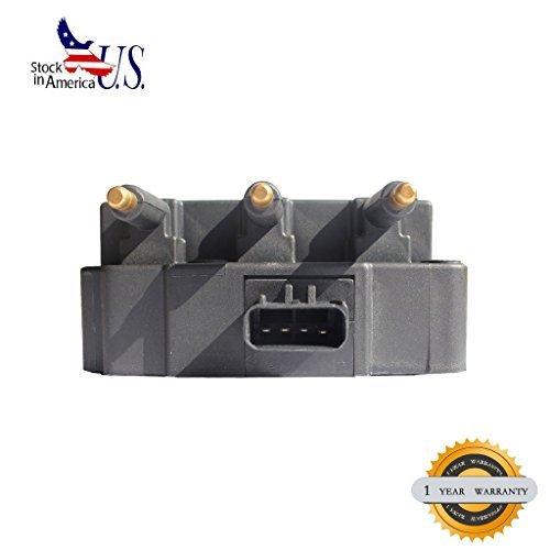 deal-1pc-brand-new-ignition-coil-6-coil-packs-in-the-unit-fit-chrysler-dodge-jeep-pacifica-town-coun