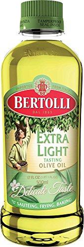 bertolli-extra-light-virgin-olive-oil-676-ounce-jumbo-bottle-by-bertolli